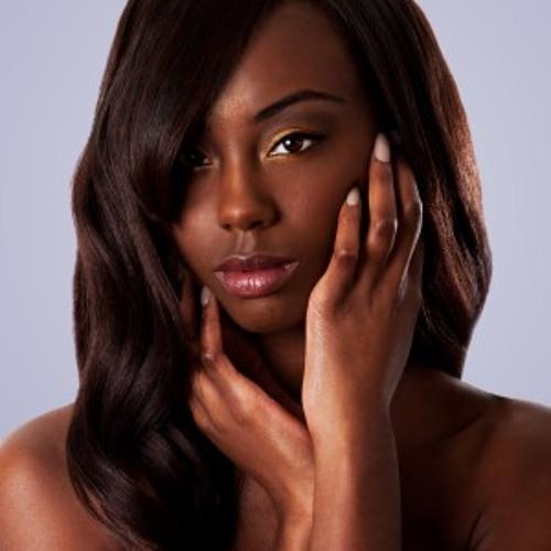 Sexypamela's avatar