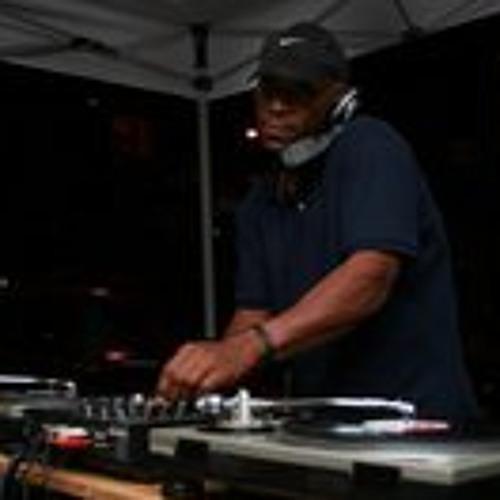 Steven Gates/DJ SoulStar's avatar