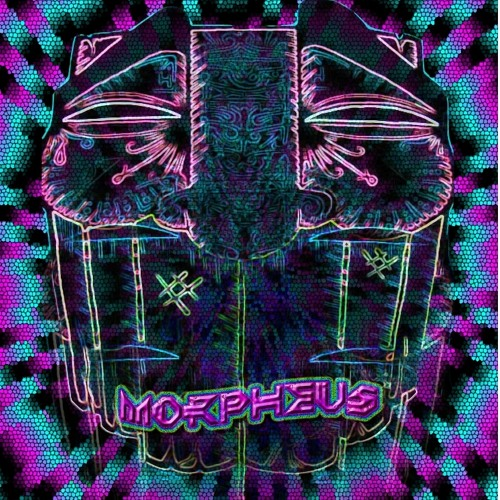 Morpheus Productions's avatar