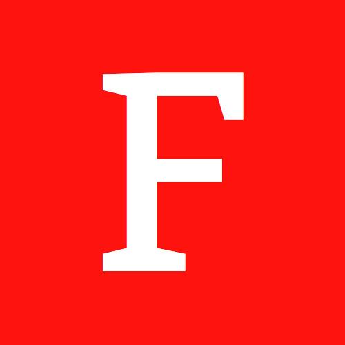 feross's avatar