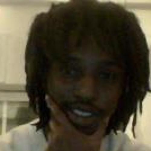 JayQuan Coopwood's avatar