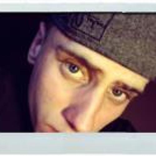 Thomas Wilmanski's avatar