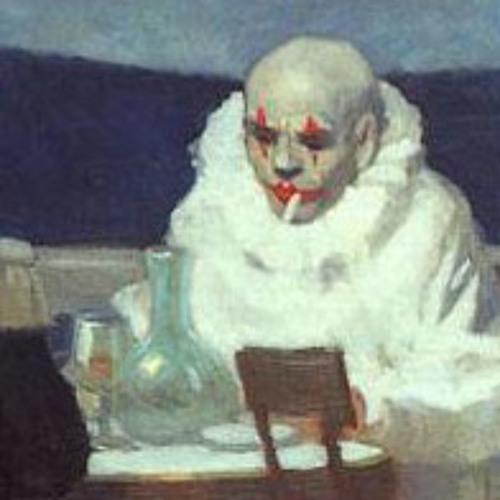 Chvilka's avatar