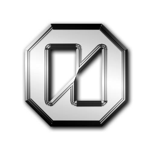Isotek (150T3K)'s avatar