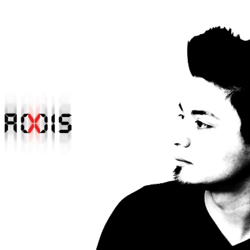 Dj Axis's avatar