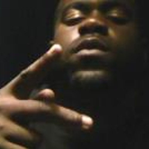 Kocaine Booker's avatar