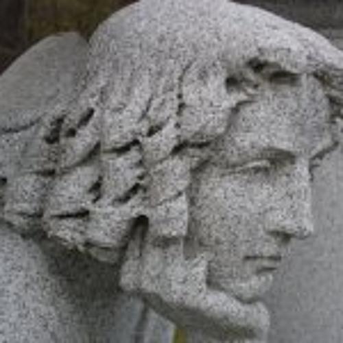 Ivartshiva's avatar