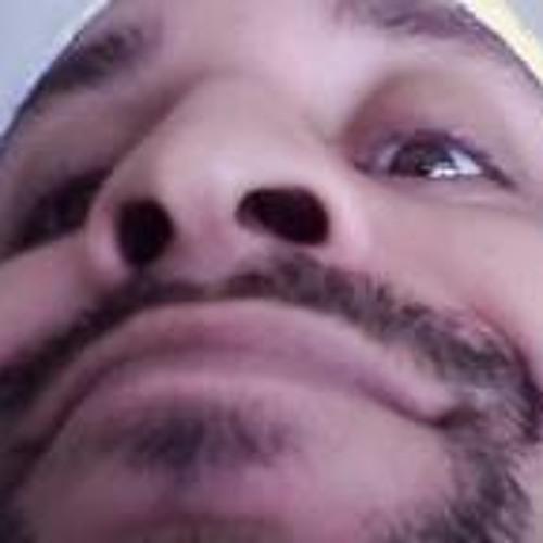 Crisco 2010's avatar