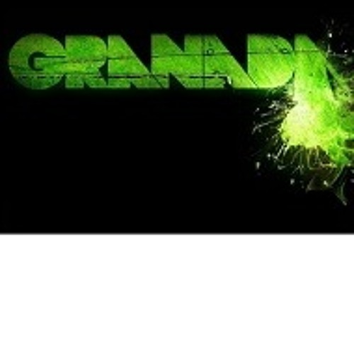 GranadA's avatar