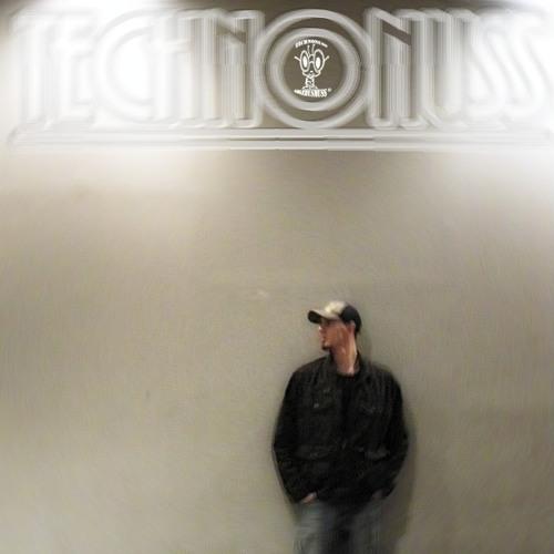 TechnonussAbgehusmuss's avatar
