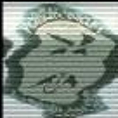 H.e.M.'s avatar