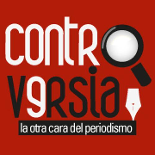 Controversia Oaxaca's avatar