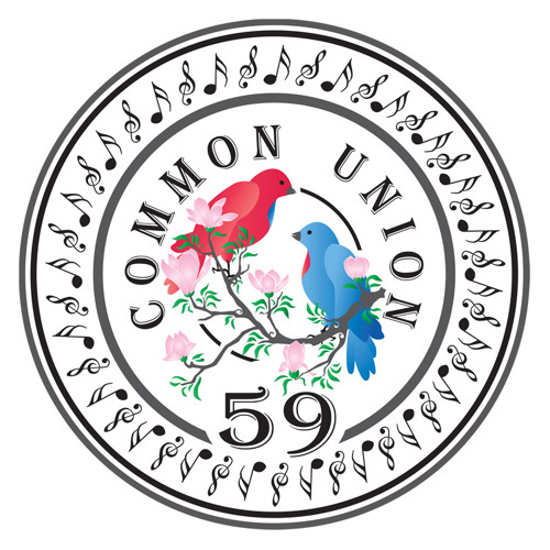 CommonUnion59's avatar