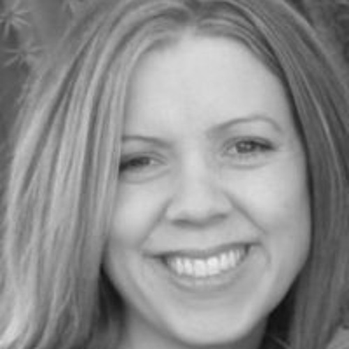 Jennie Groberg Blaser's avatar