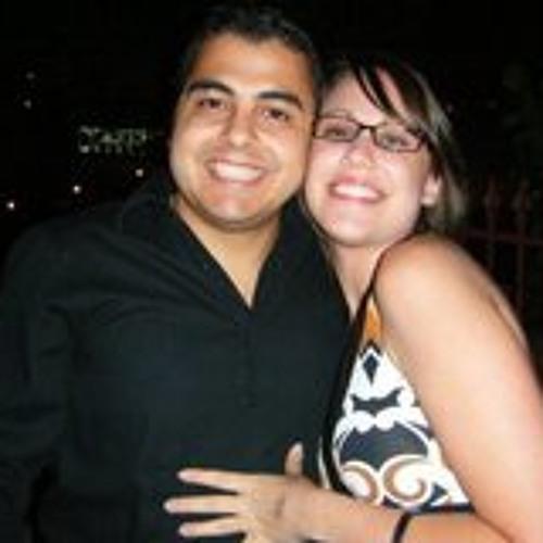 Carlos Barbosa 4's avatar