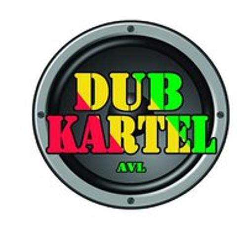 Dub Kartel's avatar
