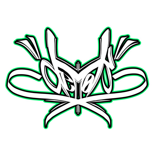 Demok' Delaweed's avatar
