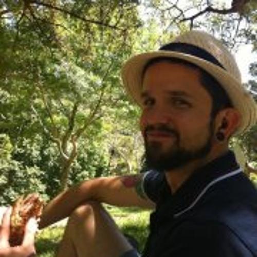 Sam Whitney 2's avatar