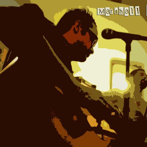 marshallrailroad's avatar