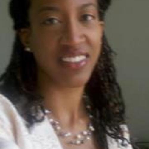 Erika Haley's avatar