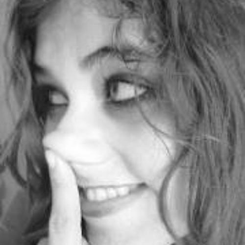 Karla Mendoza 6's avatar