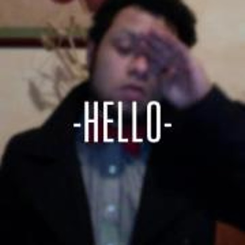 chuv's avatar