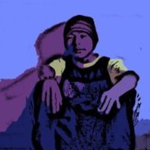 Gabriel Saiquita's avatar