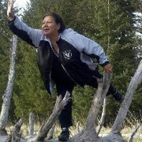 Lakota Harden's avatar