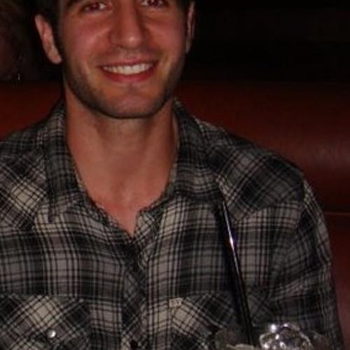 D.ADRAN's avatar