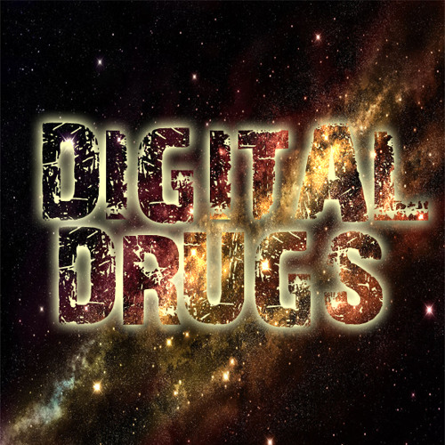 Digital  Drugs's avatar