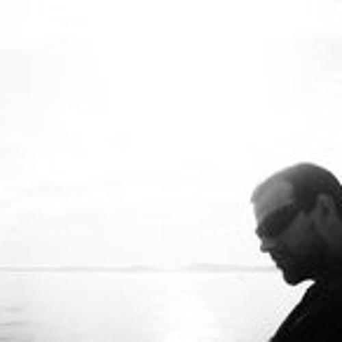 Steve DeRosa's avatar