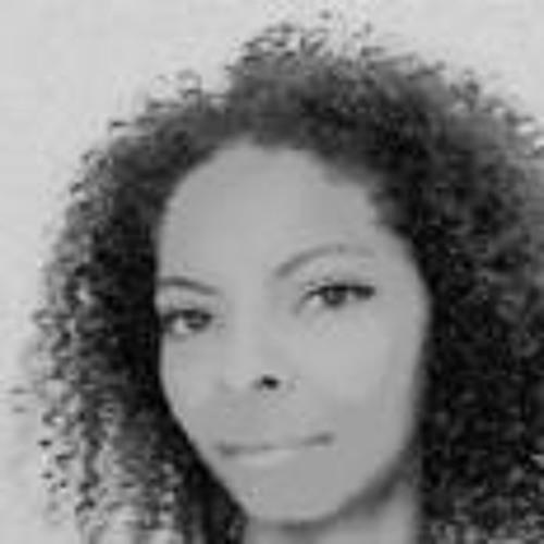 Audrey Sukre Barros's avatar