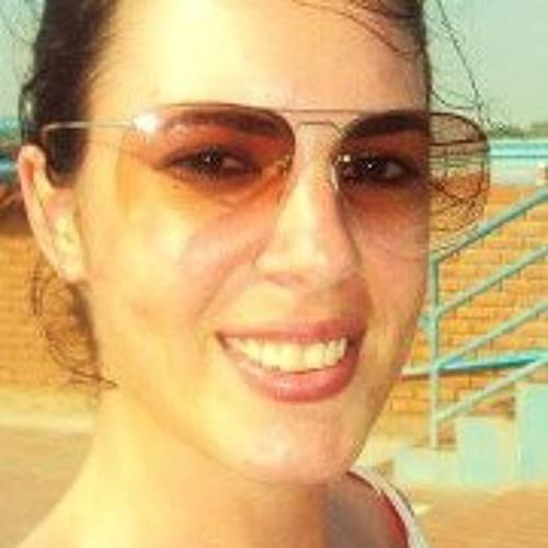Camila Vargas Aglio's avatar