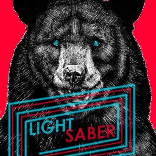 LIGHTSABER's avatar