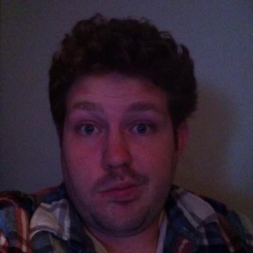 mdwire5's avatar