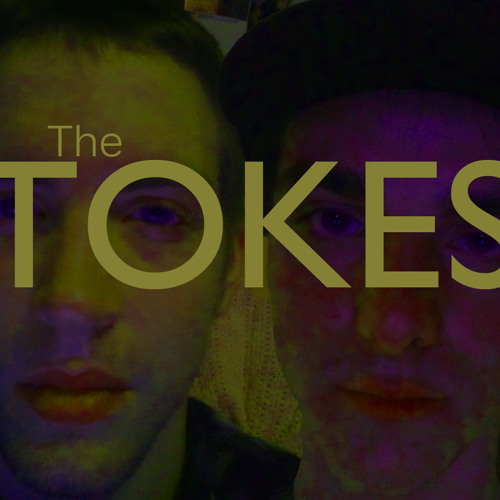 The Tokes's avatar