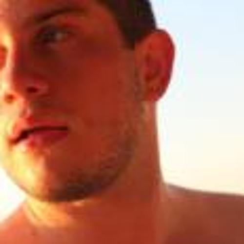 Evan VanDeven's avatar