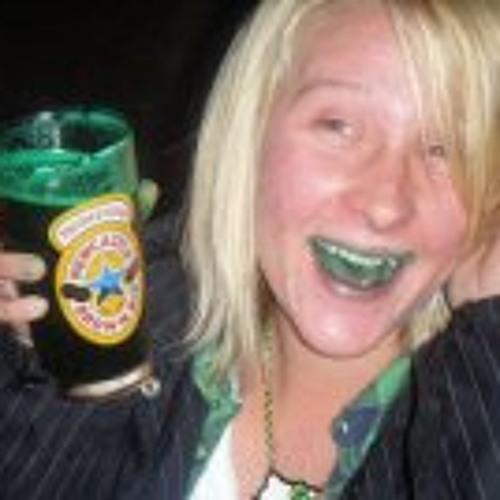 Rebekah LeeAnn Jones's avatar