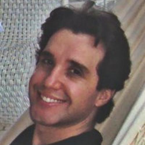 Manuel Filho's avatar