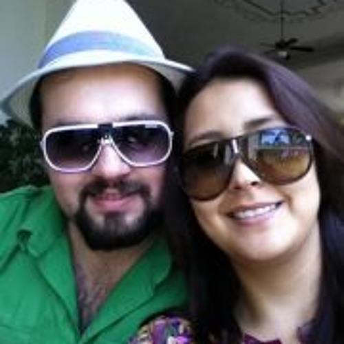 Luis Carlos Gonzalez 4's avatar