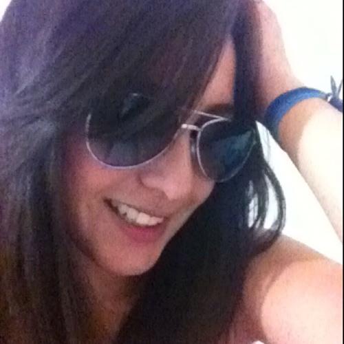 selcabrera's avatar