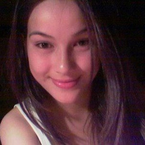 veronica serena's avatar