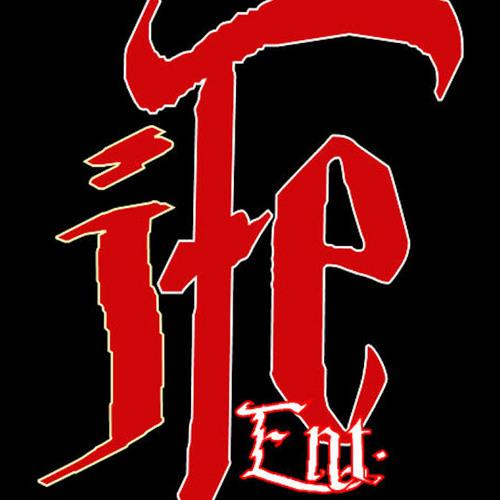 JFEENT's avatar