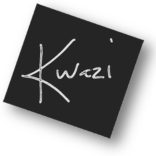 ↿Mr. Kwazi⇂'s avatar