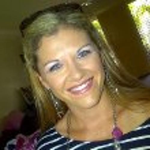 Jodie Vandermaal's avatar