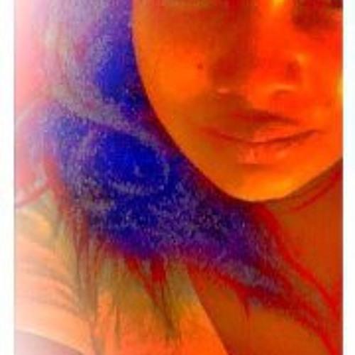 Gwendolyn Johnson's avatar