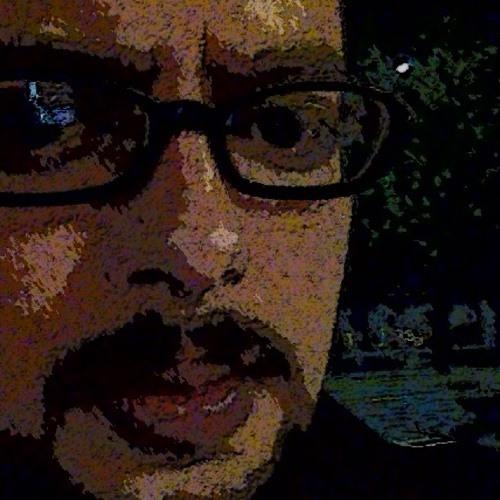 Martin Del Campo's avatar
