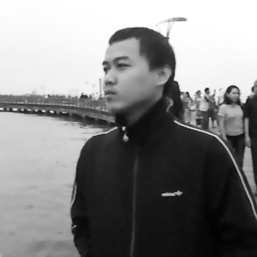 ShamHasjim's avatar