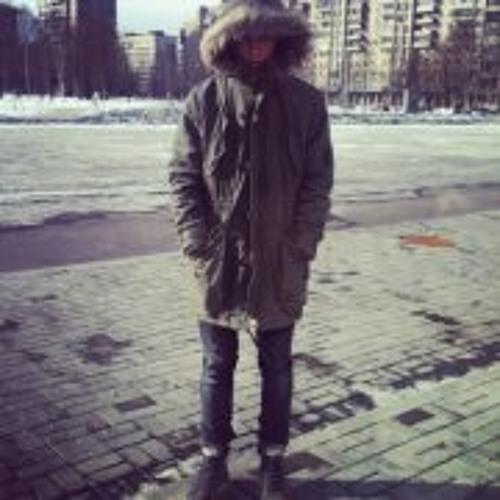 Vitaliy Shevchenko's avatar