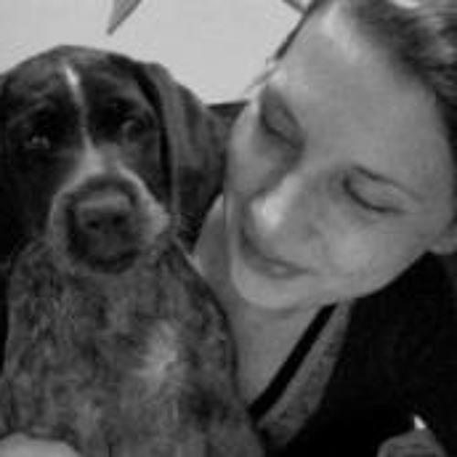 Emily Grubaugh's avatar